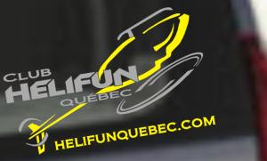 Helifun-quebec