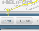 Bouton le club