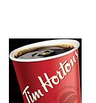 header_cup_us_tilted